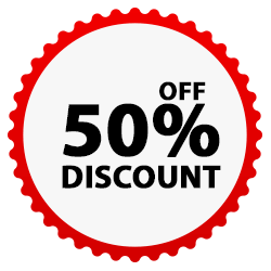discount-badge