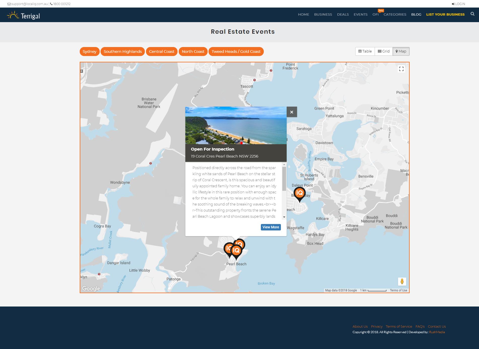 ofi-map